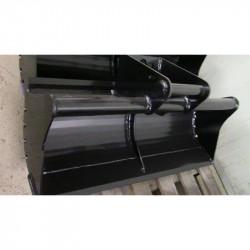 Löffel MS03 1200mm