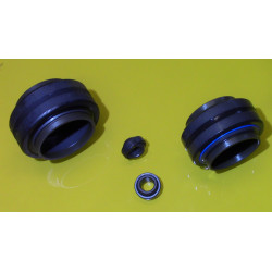 GE15FO-2RS 15x30/16